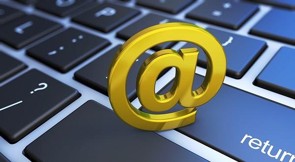 4 lầm tưởng thường gặp về email doanh nghiệp - Ảnh 1.