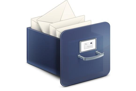 Lưu trữ email tại sao lại không phải là một phương pháp backup và tại sao cần lưu trữ email? - Ảnh 1.