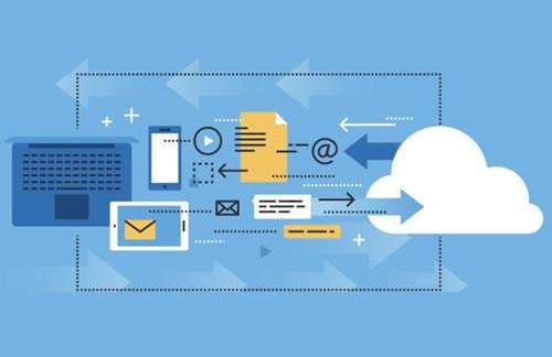 Lưu trữ email tại sao lại không phải là một phương pháp backup và tại sao cần lưu trữ email? - Ảnh 2.