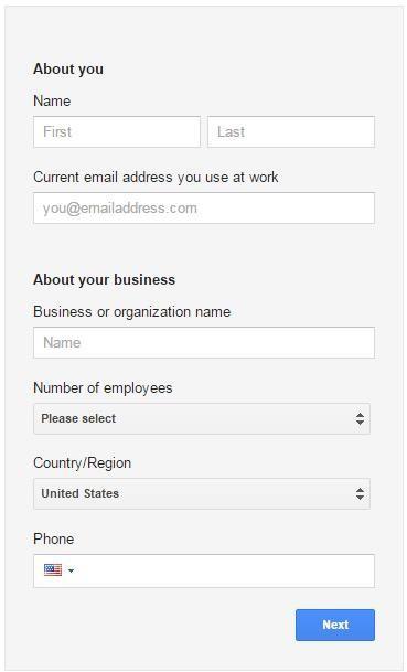 Sử dụng tên miền mới cho email marketing - Ảnh 2.