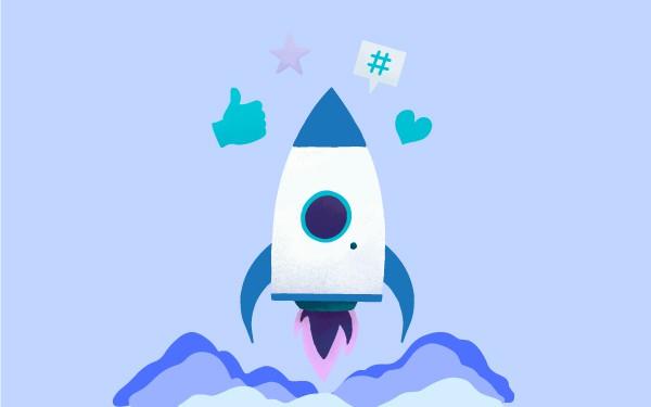 BizFly Cloud và bài học chuyển đổi số từ VCCorp - Ảnh 1.