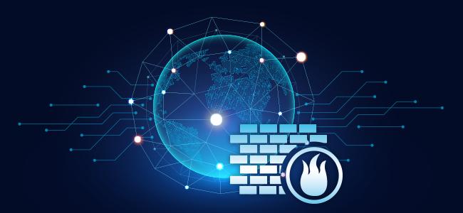 Bảo vệ hệ thống dữ liệu trong môi trường backend phức tạp với các mẹo sau - Ảnh 1.