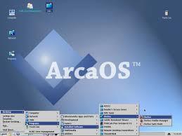 Quên Windows, Linux, macOS đi, dưới đây rất có thể là những hệ điều hành sẽ làm nên chuyện trong tương lai - Ảnh 1.