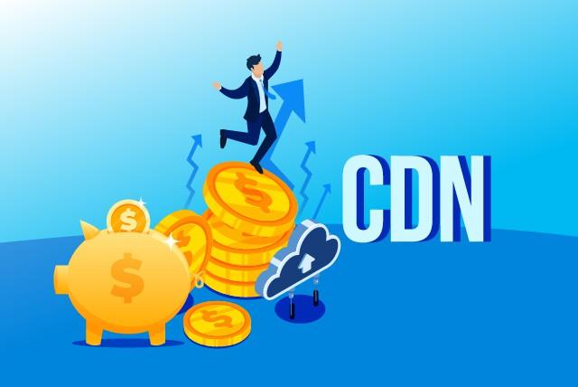 Khi nào doanh nghiệp TMĐT cần sử dụng CDN? - Ảnh 1.