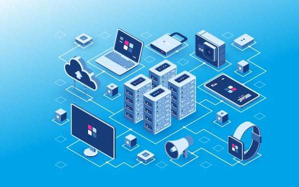 7 giải pháp cải thiện website hiệu quả doanh nghiệp không thể bỏ qua - Ảnh 3.