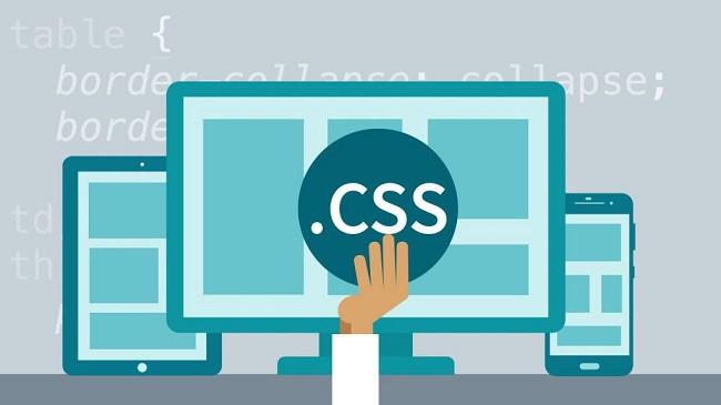 6 mẹo cải thiện hiệu suất CSS tăng tốc độ tải trang - Ảnh 2.