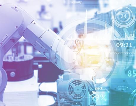 Ngoài Data Storage: Công nghệ đám mây mới nổi có thể cách mạng hóa 4 ngành công nghiệp truyền thống như thế nào? - Ảnh 1.