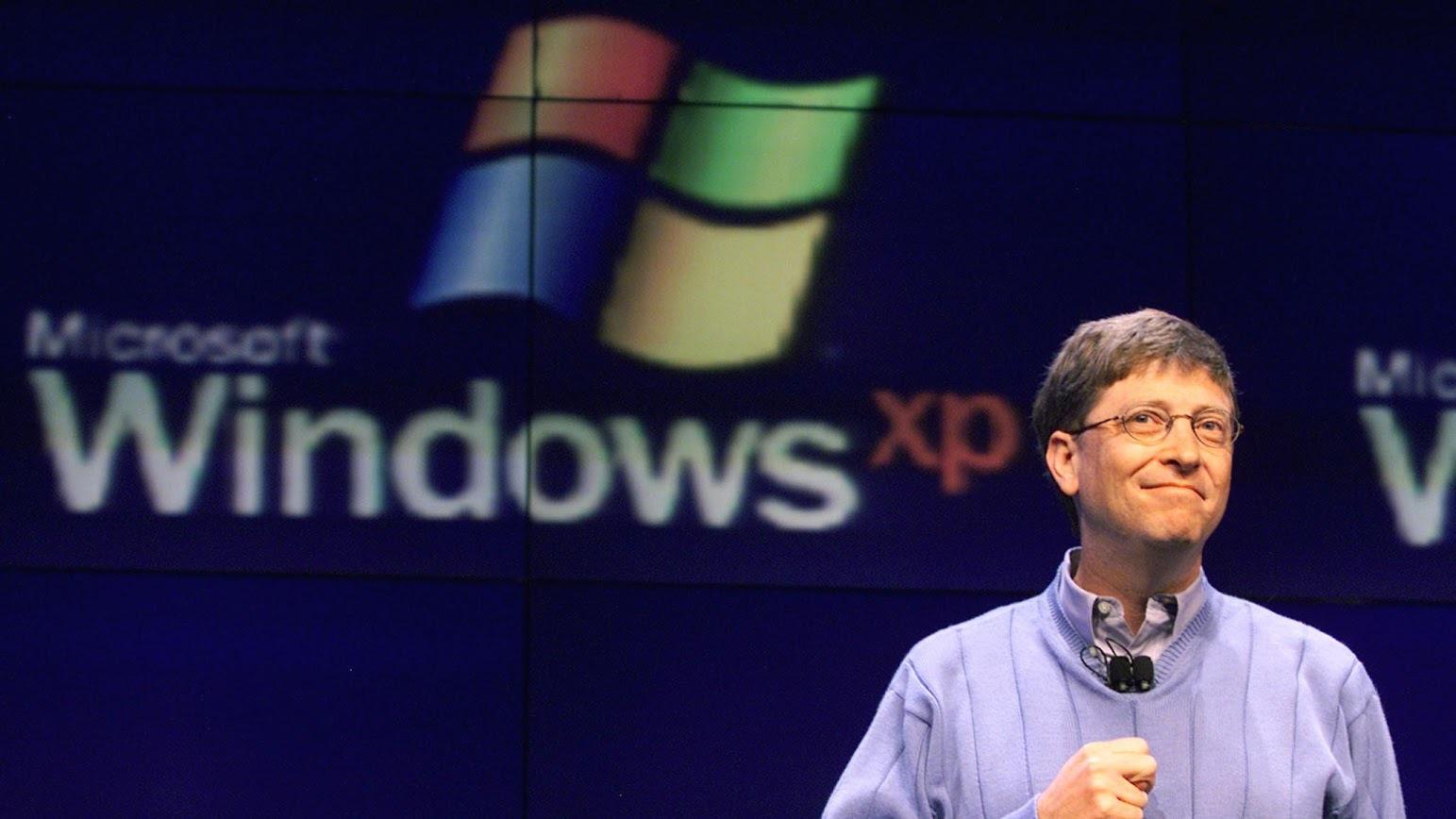 windows-xp-source-code-download 3