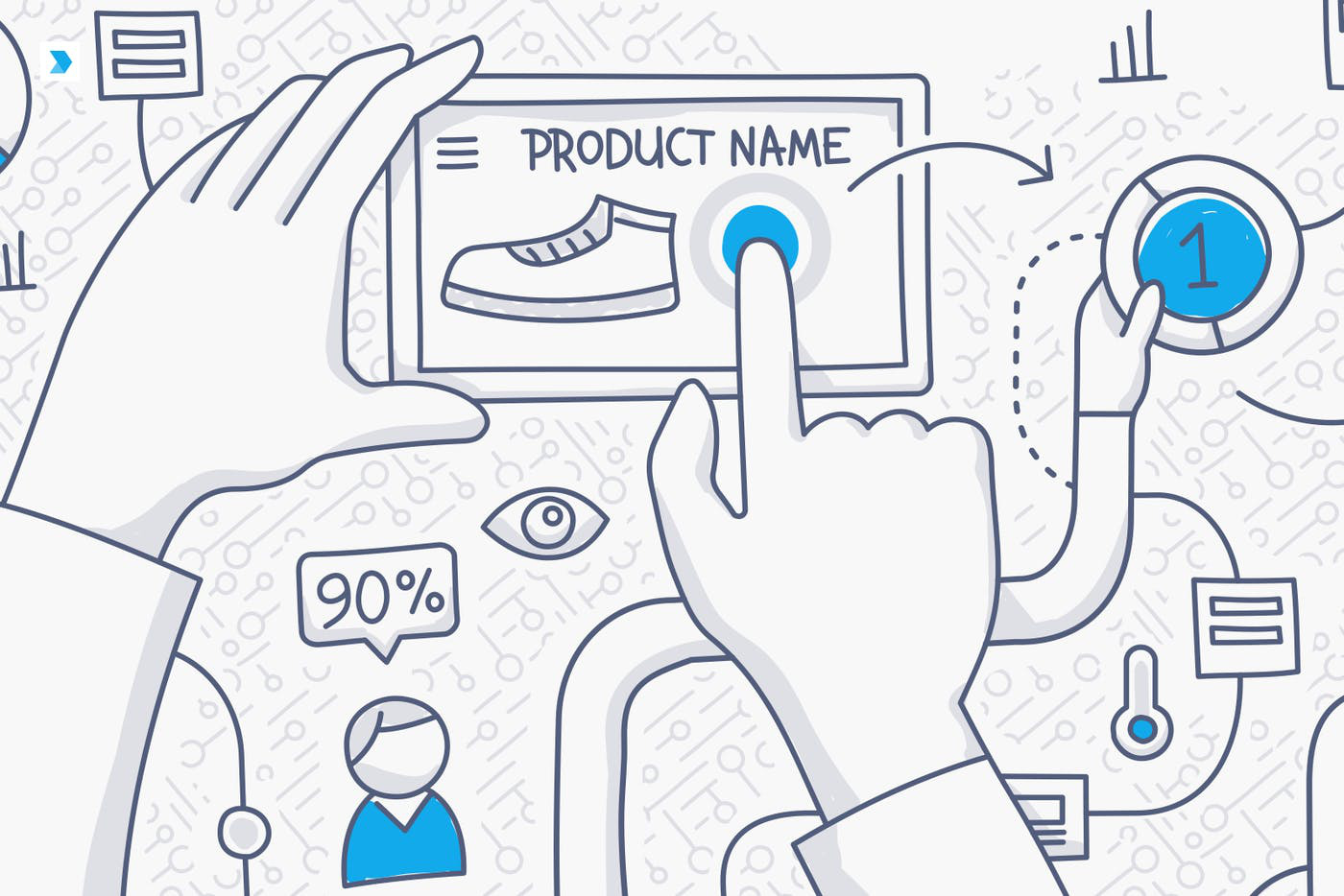Digital-marketing 5