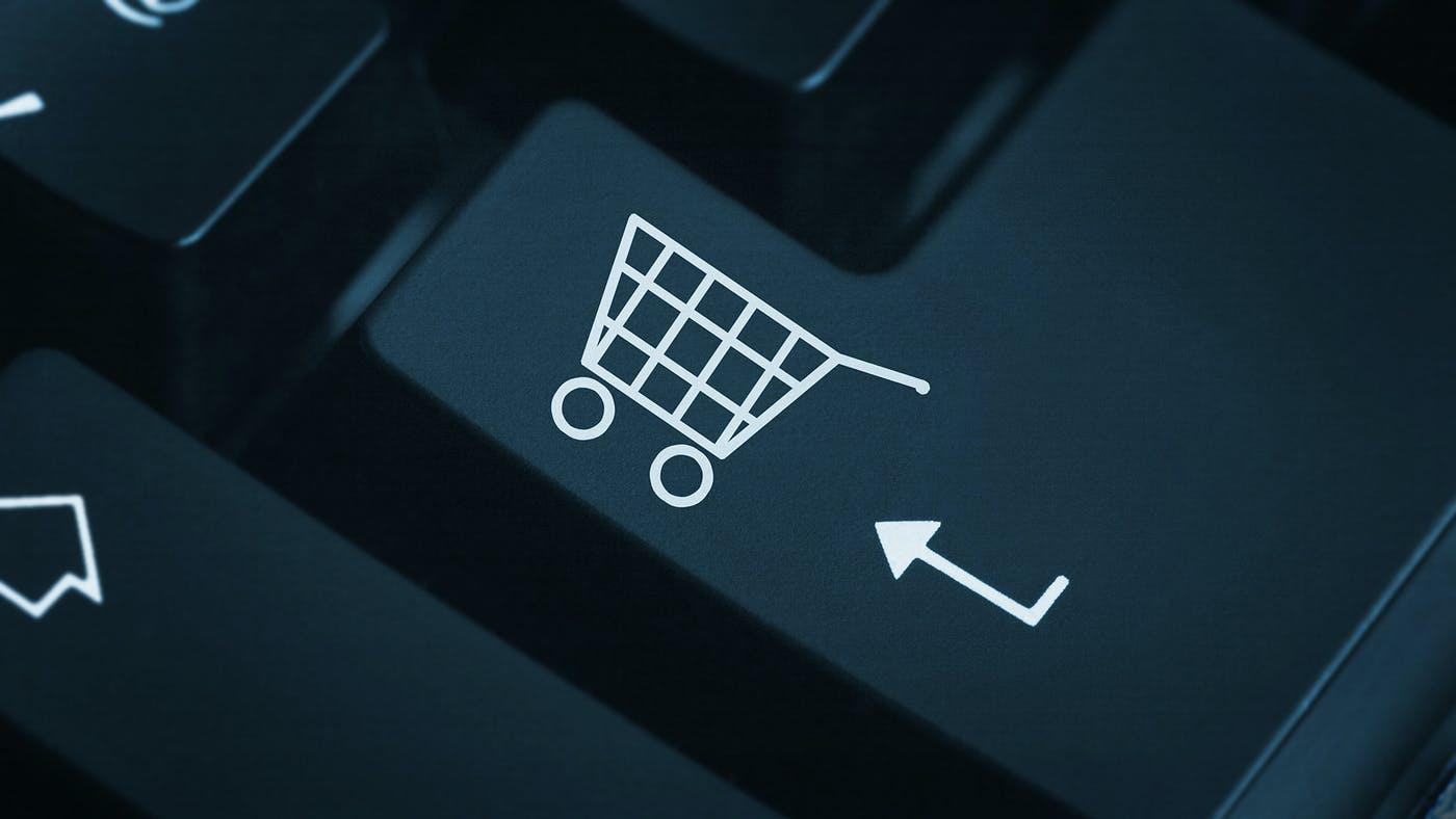 Digital-marketing 6