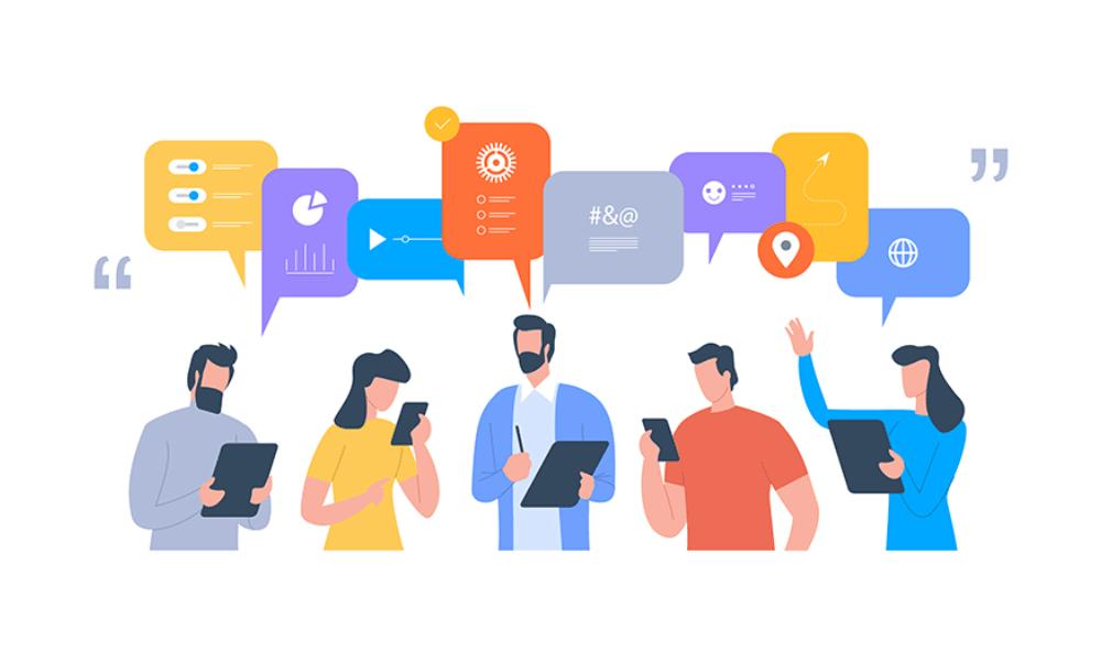 social-network-la-gi 2