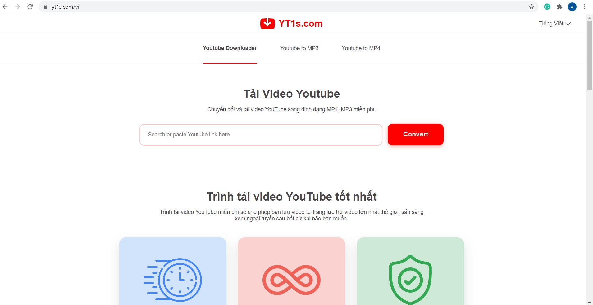 Cach-tai-video-tren-Youtue 1