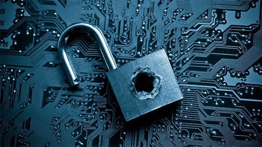 Hơn một tỷ thiết bị Android có nguy cơ bị đánh cắp dữ liệu - Ảnh 2.
