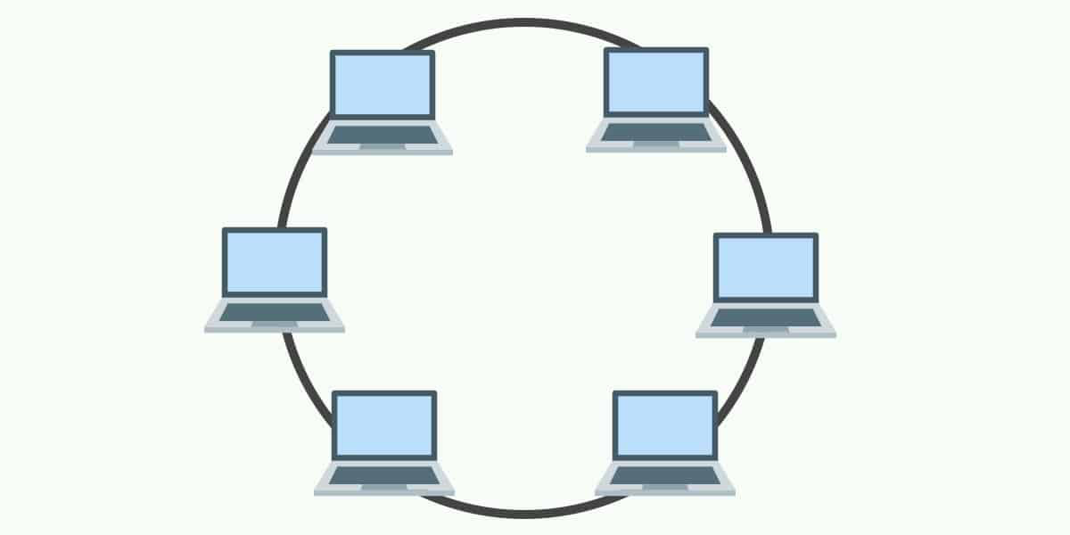 topology-la-gi 4