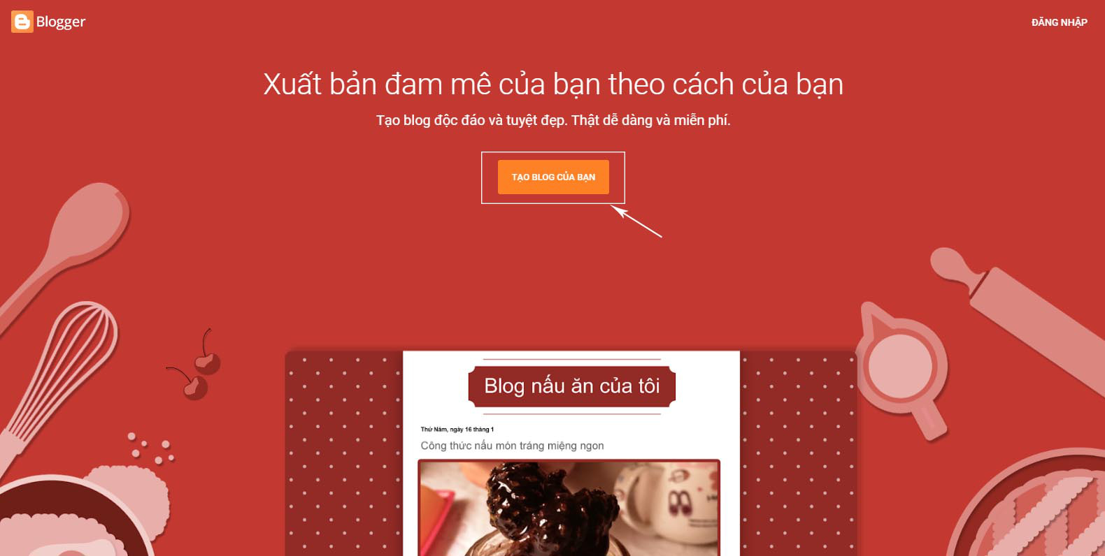 cach-tao-website-mien-phi 1