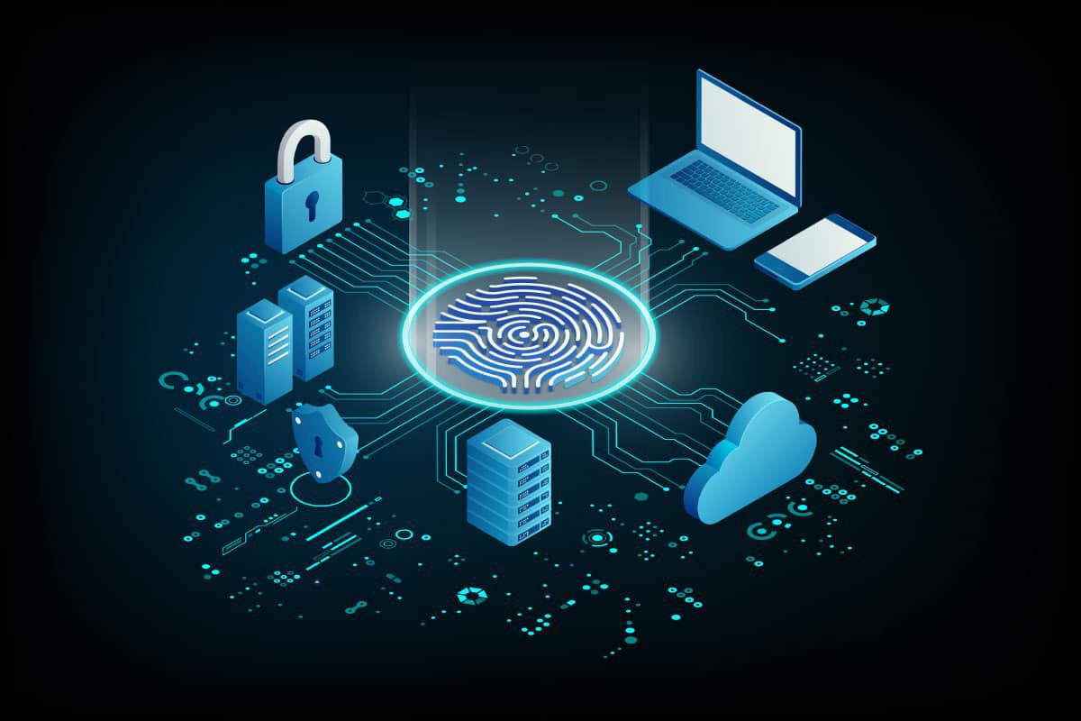 cloud-security 2