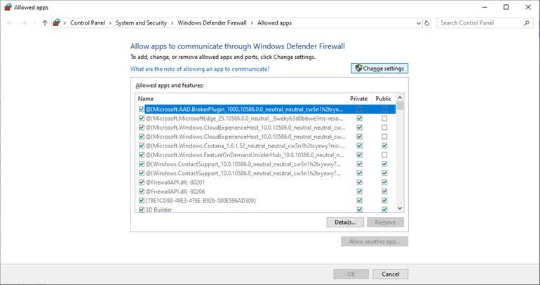"Khắc phục lỗi ""remote desktop can't connect to remote computer"" - Hướng dẫn chi tiết nhất - Ảnh 1."