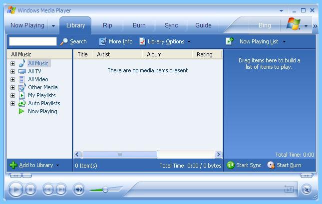 Top 9 phần mềm nghe nhạc xịn sò nhất cho máy tính và điện thoại - Ảnh 2.