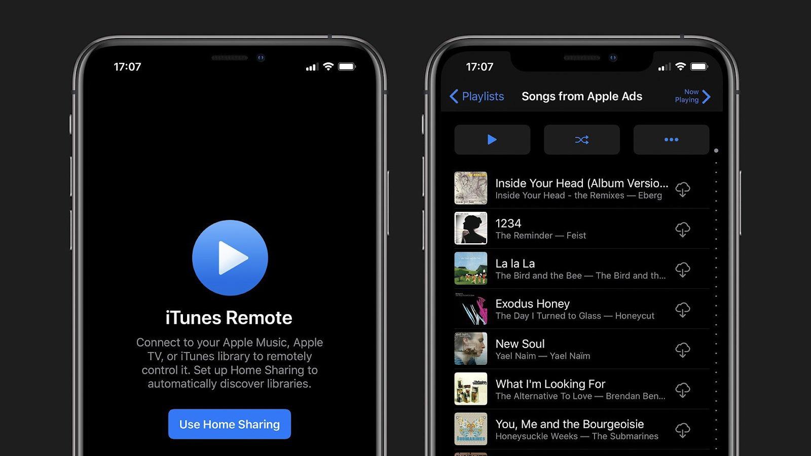 Top 9 phần mềm nghe nhạc xịn sò nhất cho máy tính và điện thoại - Ảnh 3.