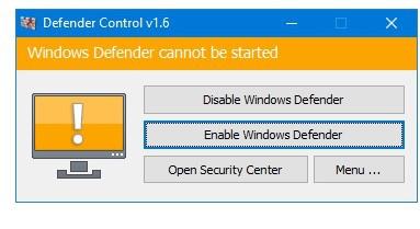 cach-tat-windows-defender-12