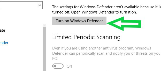 cach-tat-windows-defender-13