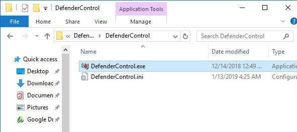 cach-tat-windows-defender-9