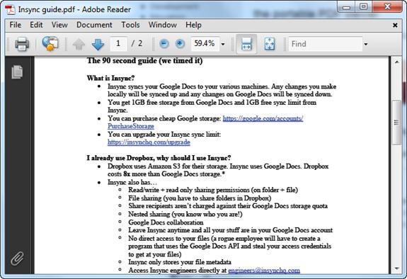 Top 7 phần mềm đọc file PDF cho Win 7, 10 miễn phí tốt nhất - Ảnh 2.
