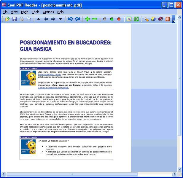 Top 7 phần mềm đọc file PDF cho Win 7, 10 miễn phí tốt nhất - Ảnh 4.