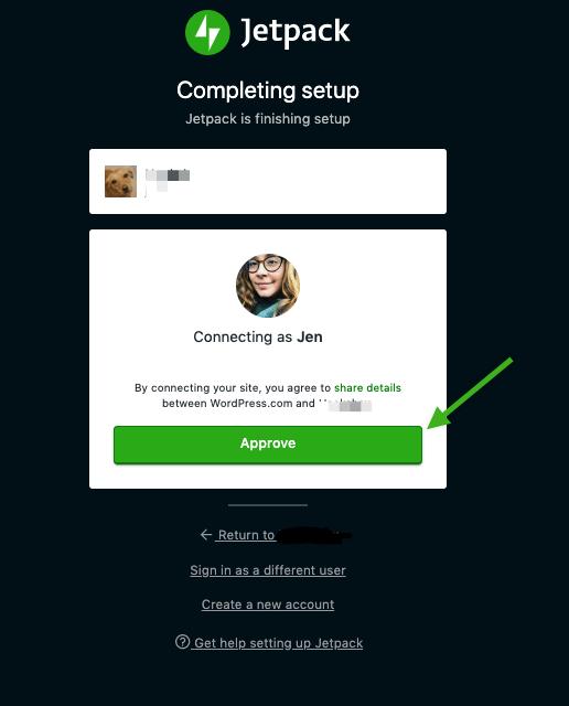Jetpack là gì? - Một nâng cấp toàn diện cho WordPress - Ảnh 4.