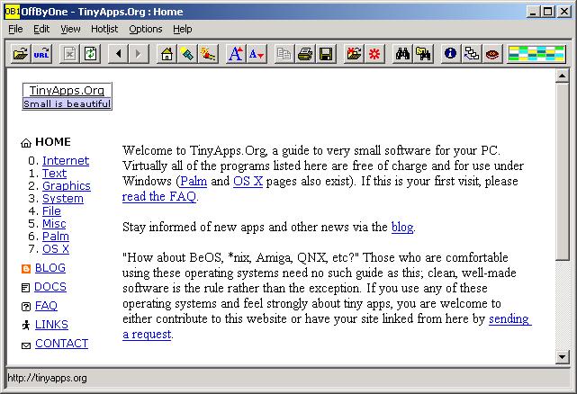 Giải mã Web 2.0 là gì, những nền tảng tạo tạo nên web 2.0 - Ảnh 1.