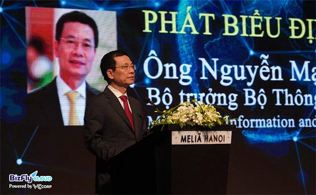 """""""Không tin ai cả"""", """"mua son nhưng đừng tự trang điểm""""…, những thuật ngữ thức tỉnh người Việt về an toàn, an ninh mạng - Ảnh 4."""
