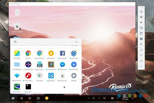 Top 10 phần mềm giả lập android nhẹ nhất trên PC cho máy chạy yếu - Ảnh 8.