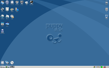 440px-Puppy_Linux_5