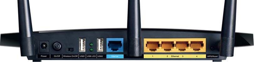 mat-sau-router