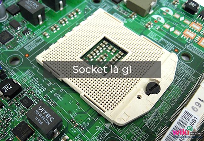 socket2