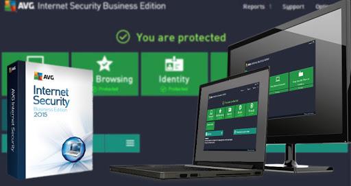 4 công cụ antivirus thích hợp cho doanh nghiệp SMB chạy Window 10 - Ảnh 3.