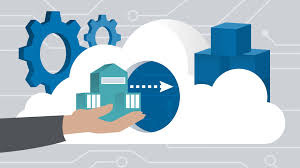 Điện toán đám mây - 7 cách để ứng dụng thành công trong doanh nghiệp năm 2020 - Ảnh 3.