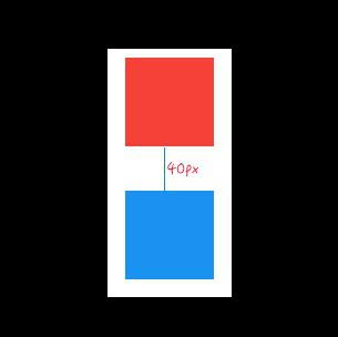 Thủ thuật CSS và những mẹo hay dành cho developer - Ảnh 2.