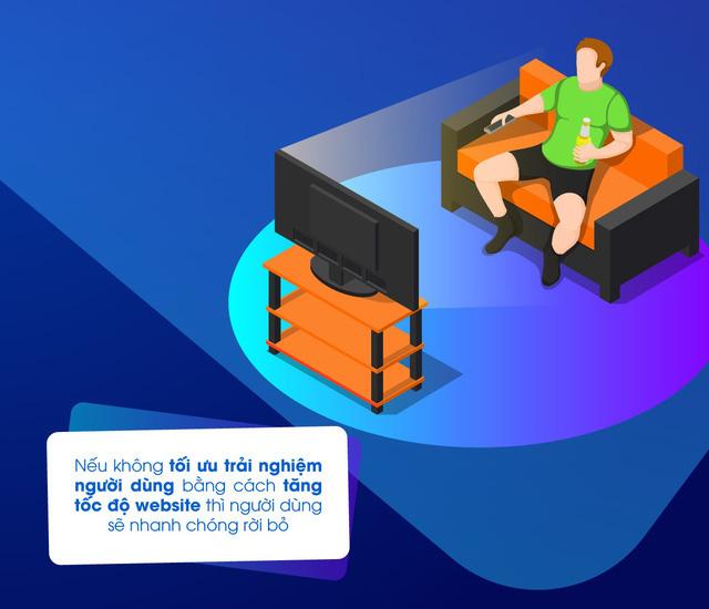 Tối ưu nền tảng giải trí trực tuyến - Cơ hội tăng lượng truy cập giữa cuộc khủng hoảng Covid-19 - Ảnh 2.
