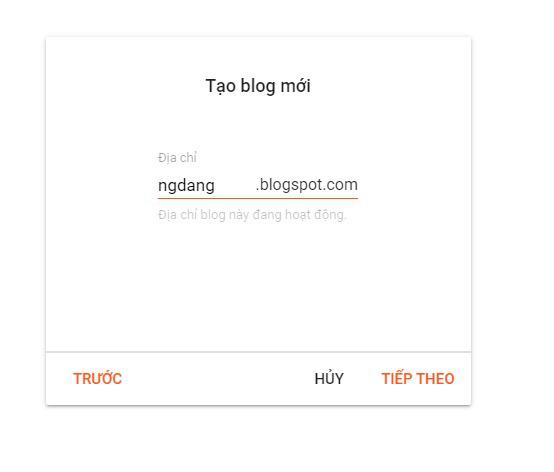 Top 6 website cung cấp tên miền miễn phí - Ảnh 9.