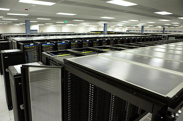 Google, Facebook đã đặt máy chủ ở Việt Nam hay chưa? - Ảnh 2.