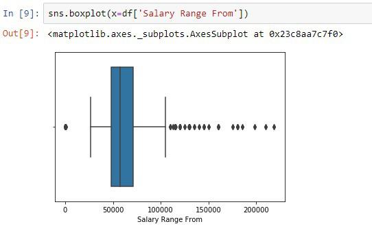 Thực hư chuyện công cụ miễn phí python anaconda đem lại thu nhập hàng trăm ngàn USD/ năm cho các data scientist - Ảnh 8.