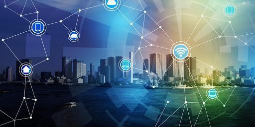 Tìm hiểu thuật ngữ ISP là gì và những vấn đề hữu ích cần lưu ý - Ảnh 5.