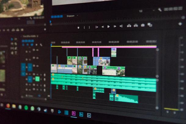 Dịch vụ điện toán đám mây tạo nền tàng để Live Streaming bùng nổ - Ảnh 3.