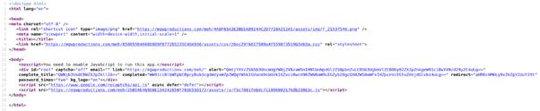 Hơn 600 tổ chức bị tấn công bởi Chiến dịch lừa đảo giả dạng Microsoft Office365 - Ảnh 3.