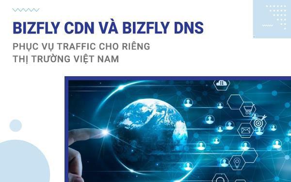 Chiến lược Traffic nào, CDN nấy giúp doanh nghiệp tăng tốc độ website cho thị trường mục tiêu - Ảnh 2.
