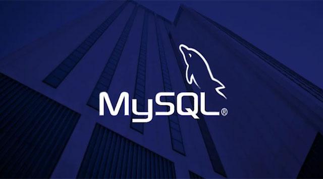 MySQL là gì? Tại sao nên sử dụng MySQL? - Ảnh 1.