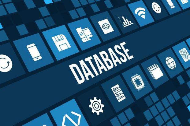 MySQL là gì? Tại sao nên sử dụng MySQL? - Ảnh 3.