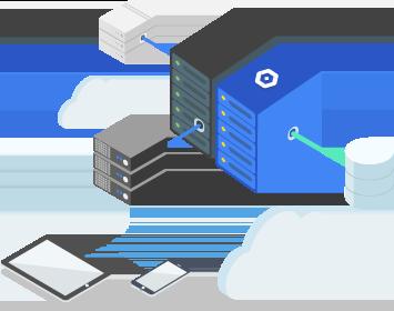 CDN (Content Delivery Network): 6 tiêu chí để chọn một CDN phù hợp - Ảnh 1.