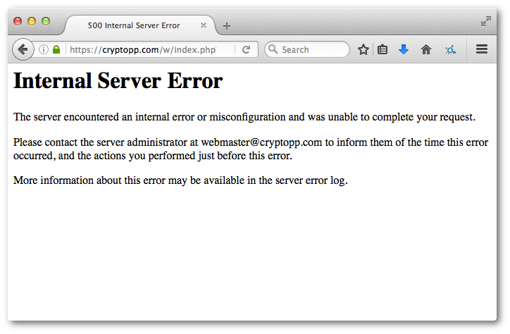 500-internal-server-error 2